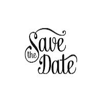 Scadenza Prenotazione Esami Dicembre 2018
