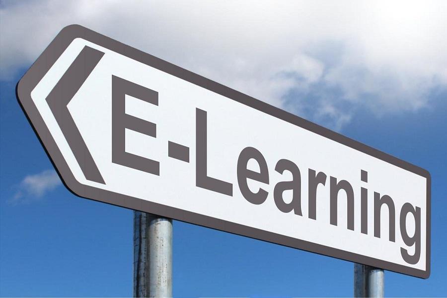 La nostra metodologia e-learning