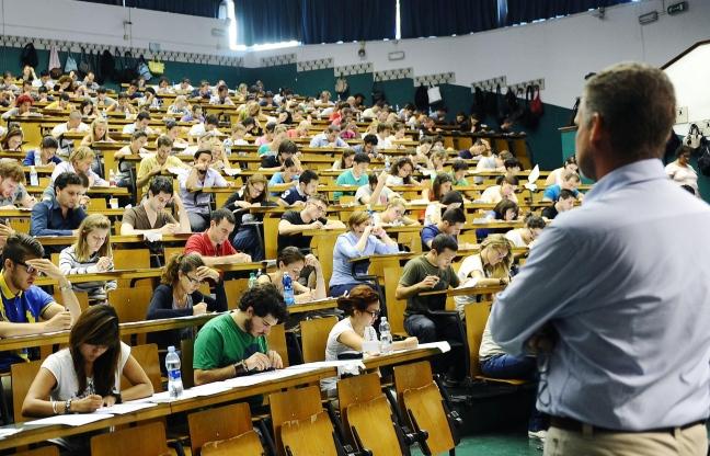 Unicusano Bari appelli esami Settembre 2020