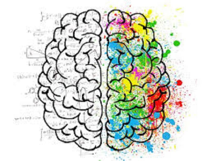 Lavorare come Psicologo