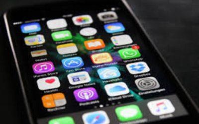 Unicusano Bari: Consigli agli studenti, alcune App utili