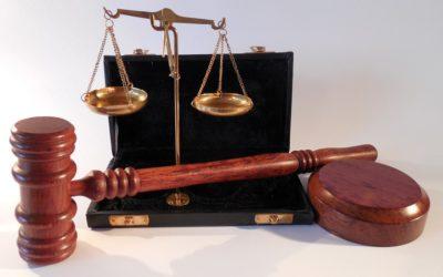 La Facoltà di Giurisprudenza a Bari: la tua opportunità