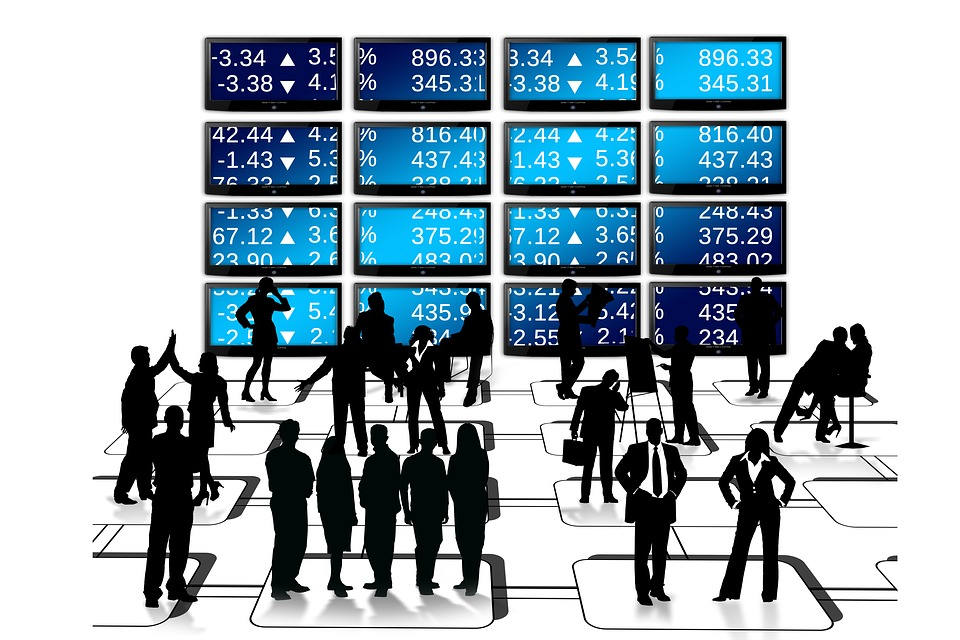 Economia e Commercio a Bari: l'evoluzione degli studi economici
