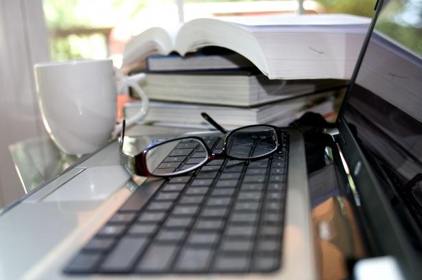 Università Online a Bari