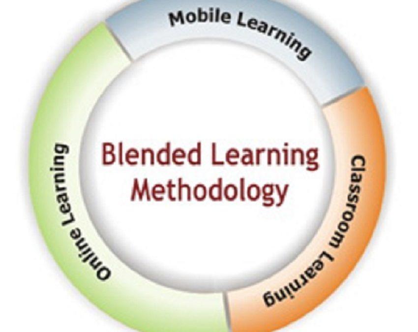 Unicusano e la blended learning methodology