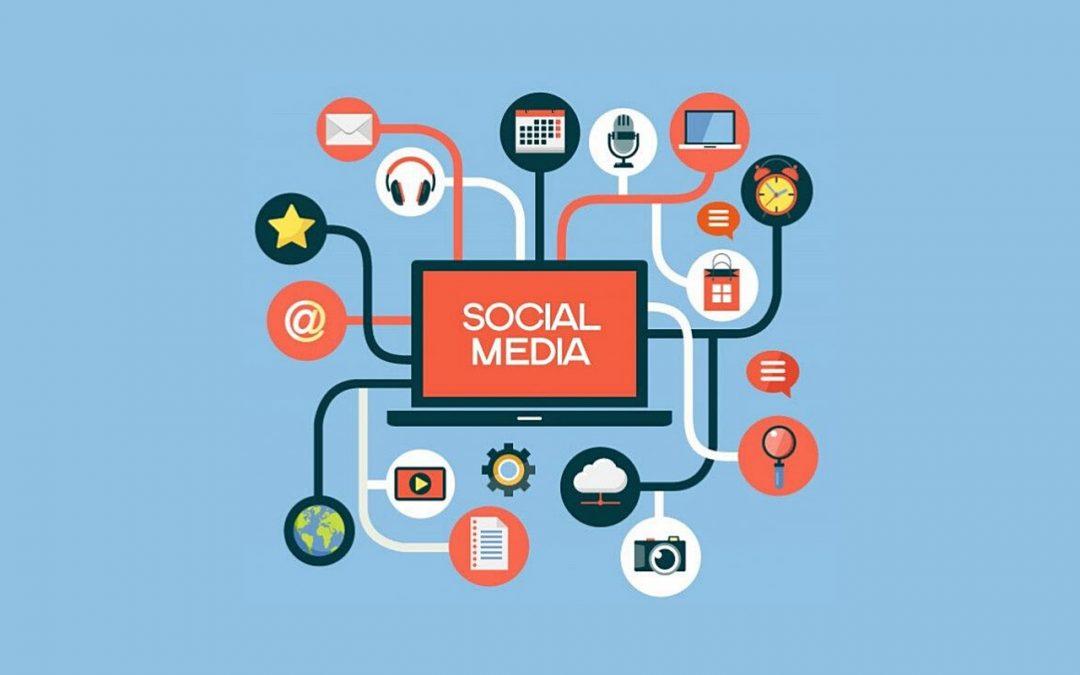 Comunicazione Digitale e Social Media a Bari