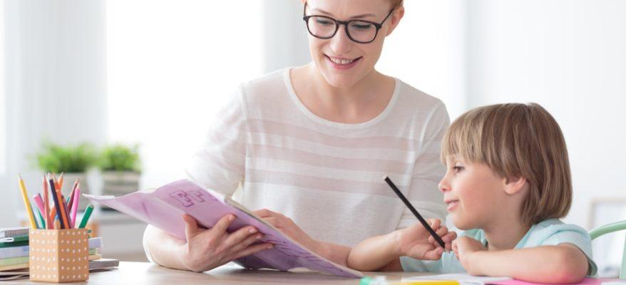 Diventare Educatore negli asili nido