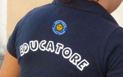 Corso Educatore Professionale socio-pedagogico Legge Iori Unicusano Lecce