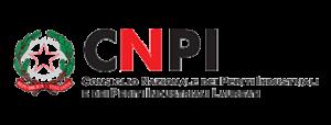 Convenzione Periti Industriali per iscrizione ad Ingegneria