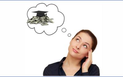 Costi Laurea Online: quanto si paga per conseguire una laurea Online?