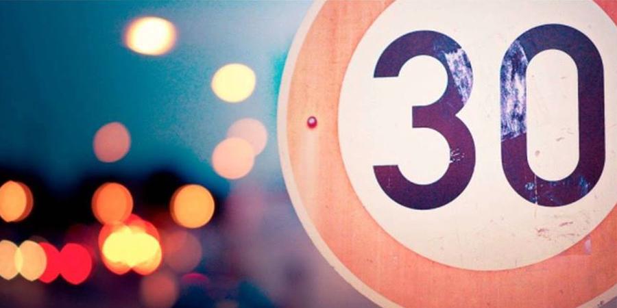 Laurearsi a 30 anni è possibile?