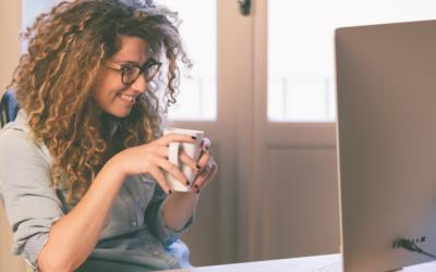 Laurearsi a 35 anni: come fare?