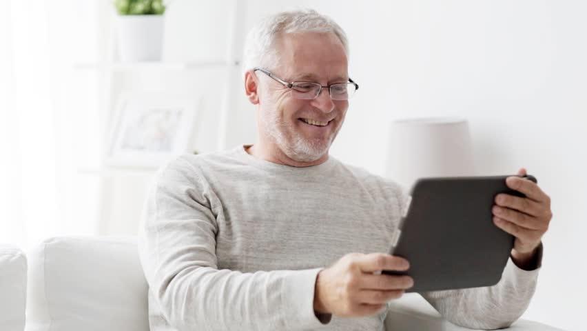 What's new? Laurearsi a 65 anni