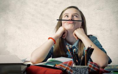 Migliori Università Psicologia Online: scopri come scegliere!