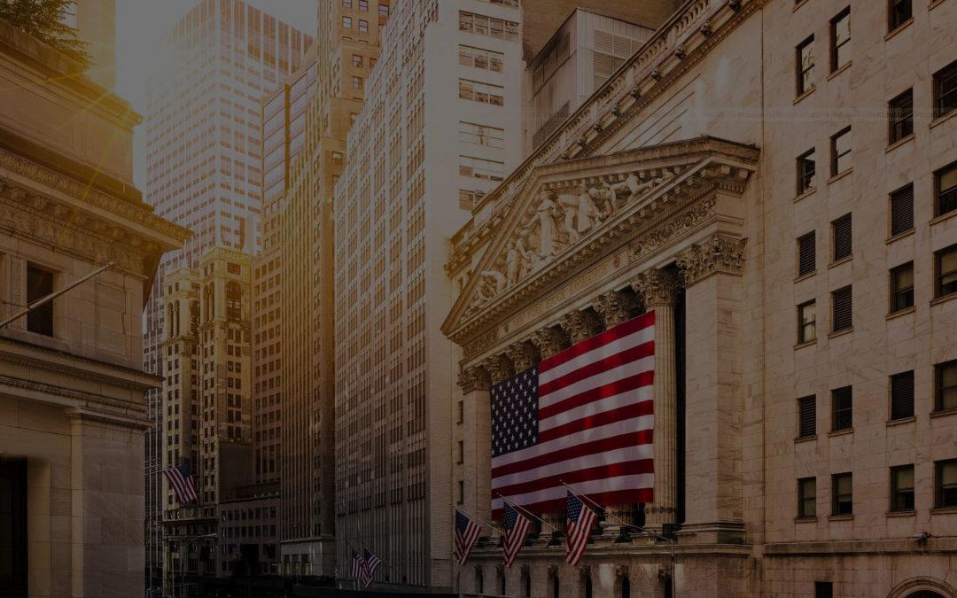 Unicusano Economia. 7 Opinioni da scoprire