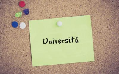 Università Private in Italia – Perché scegliere Unicusano
