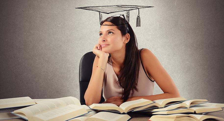 Studente fuori corso? 10 consigli per terminare gli studi!