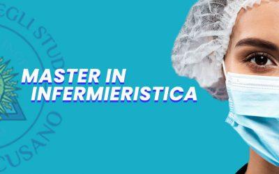 Master in Infermieristica: scopri il nuovo percorso di specializzazione in Ostetricia Legale e Forense Unicusano!