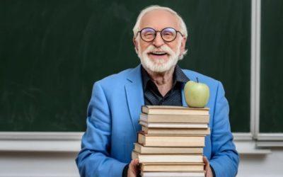 Chi è il relatore della tesi di laurea e come sceglierlo?