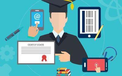 Corsi 24 cfu: come conseguire i crediti per l'insegnamento?