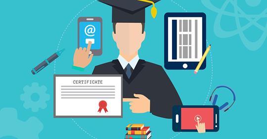Corsi 24 cfu: come ottenere i crediti per l'insegnamento?