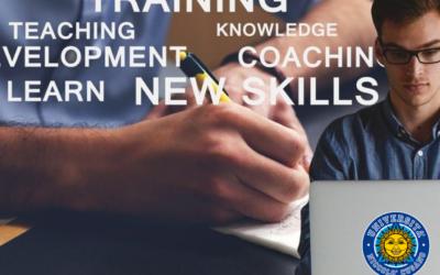 Orientamento Professionale: la nostra guida!