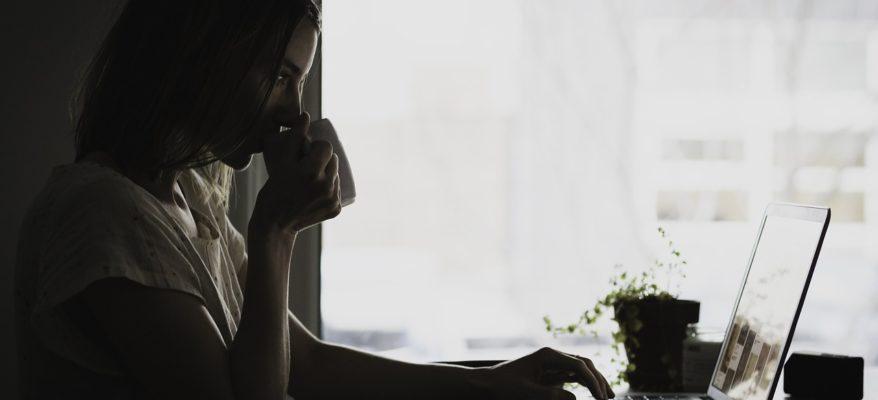 6 consigli per combattere lo stress da studio