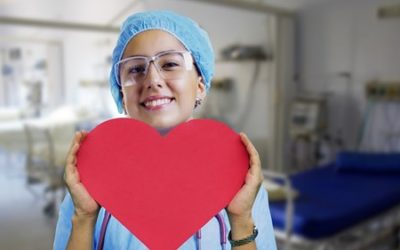 Master professioni sanitarie online: cresce l'offerta formativa di Unicusano