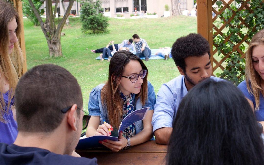 Rapporto Almalaurea 2019: Unicusano al top delle università italiane
