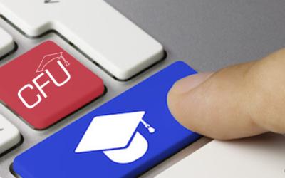 Conseguire una laurea on line conviene? Tutto quello che devi sapere sulle università telematiche.