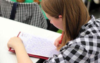 Vademecum dello studente: preparare gli esami universitari senza ansie e insicurezze!