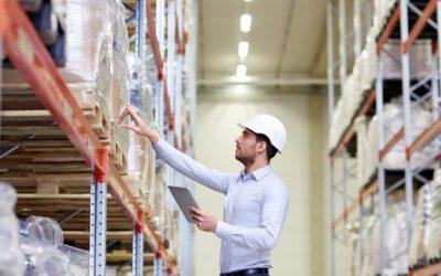 Responsabile della logistica: chi è e come diventarlo