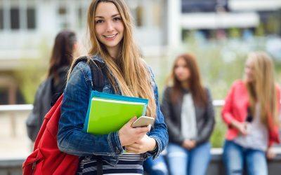 Corso di Laurea in Scienze Sociali (L-40)